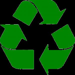 reciclamos plástico