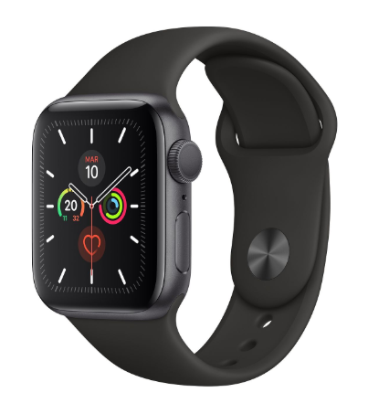 Reloj Apple